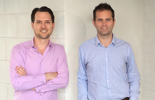 PayasUgym secures £1.6m in VC funding to fuel expansion