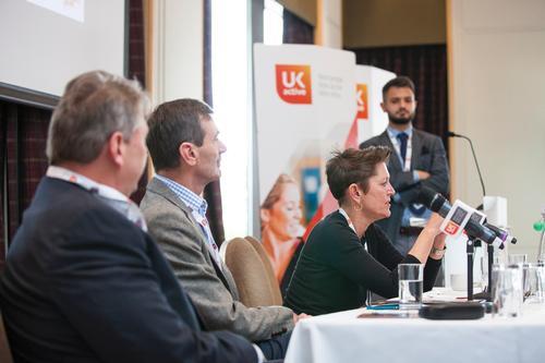 CIMSPA and SkillsActive to discuss future of skills development at key summit