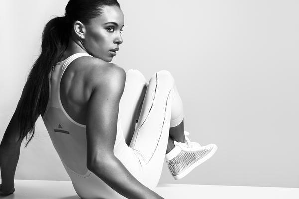 Olympic athlete turned celebrity personal trainer Louise Hazel offers a range of 60-day plans