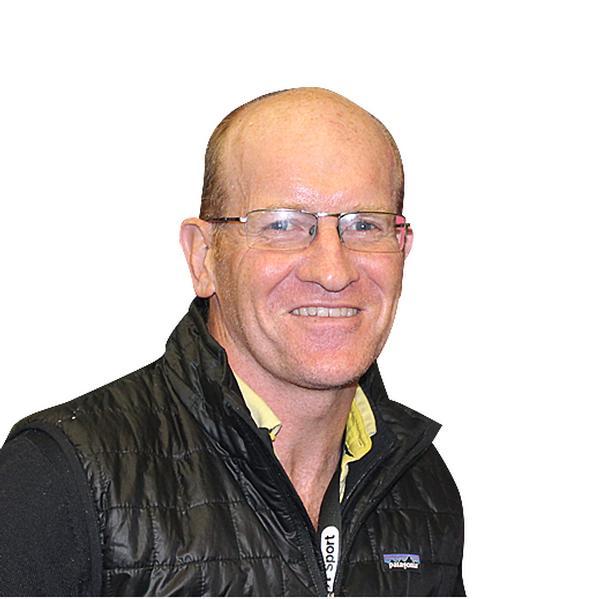 Founder Tim Worboys used crowdfunding to start Walljam
