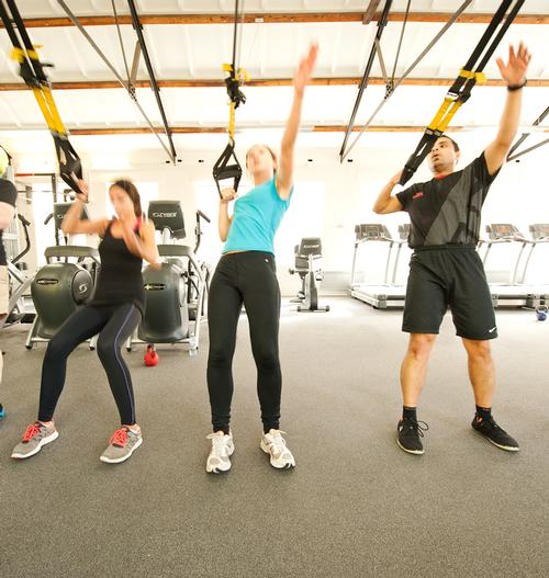 Your Gym launches new franchise model