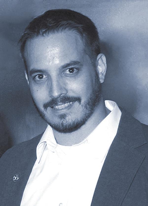 Guillermo Velez