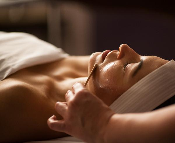 Massage Envy partners with Murad for facials