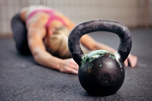 Is CrossFit a passing trend or will the workout conquer the mainstream market