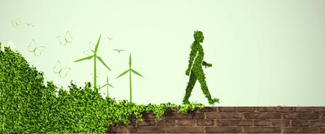 Green matters