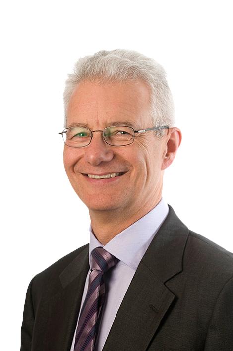 Steve Philpott