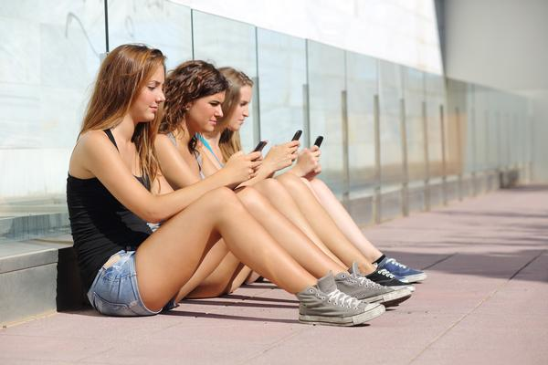 Exercise helps youths beat bullying, says study