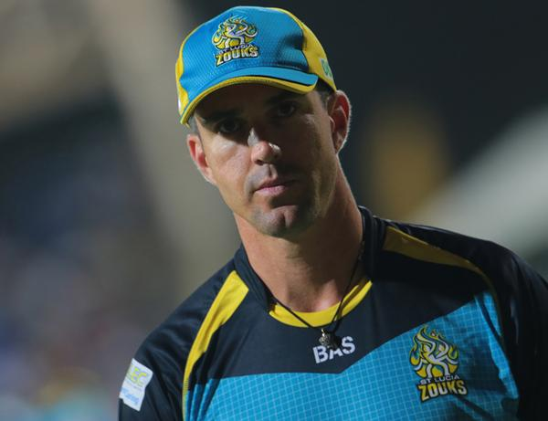 Now in its third year, the CPL attracts star names such as Kevin Pietersen