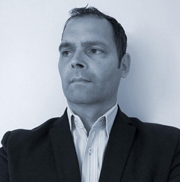 Brian Thompson, Createability