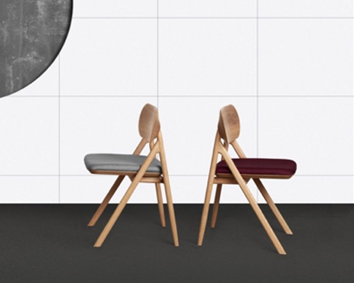 Brdr. Krüger to exhibit at IMM Cologne