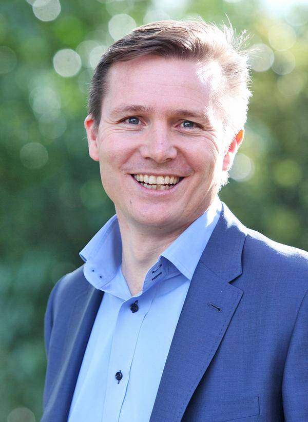 Roger Black won two silver medals at the 1996 Atlanta Olympic Games