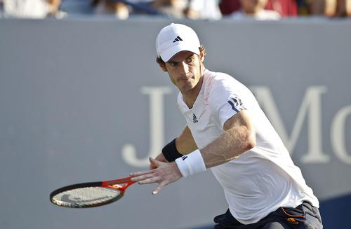 Andy Murray's hotel restaurant told to improve before becoming FSA-approved