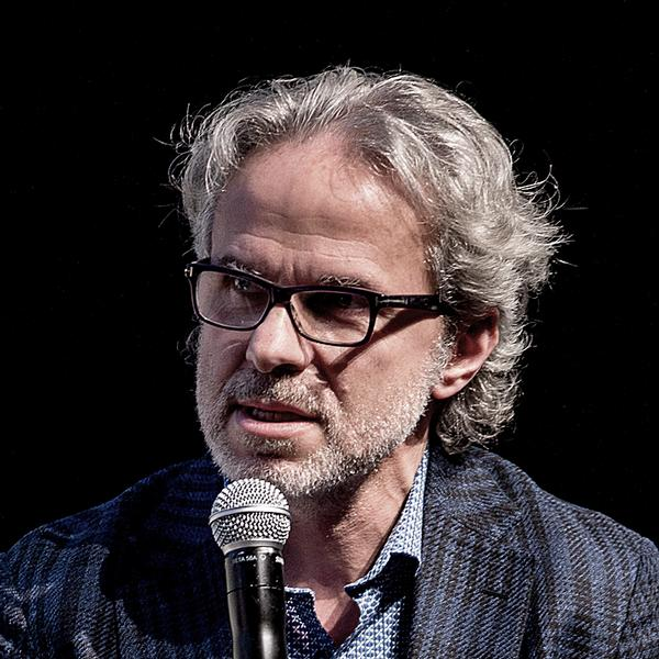 Alfonso Femia, Atelier(s) Alfonso Femia