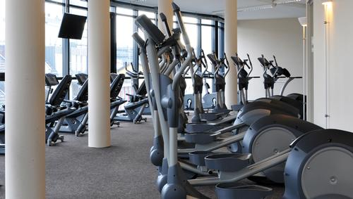 German health club group Linzenich opens 13th club in Cologne