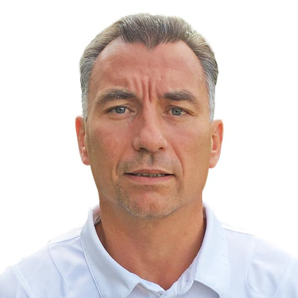 Christophe Lavialle