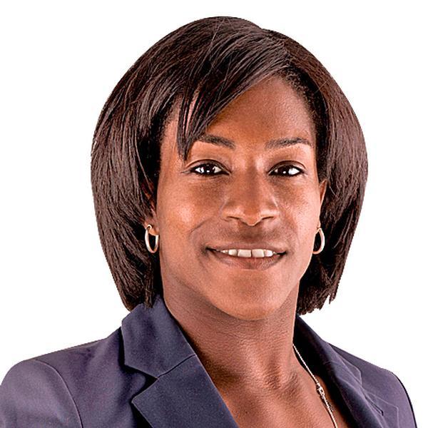 Maggie Alphonsi