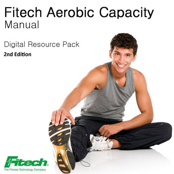 Fitech manual