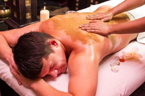 Indian spa operator and consultancy receives angel investment