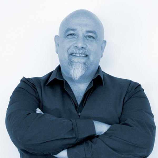 Jan Spaticchia