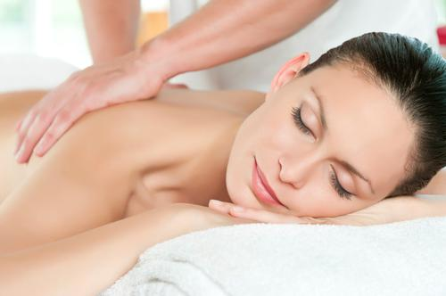 UK's first independent Clarins spa opens in Lincoln
