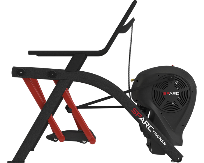 Cybex introduces strength line and cardio experience
