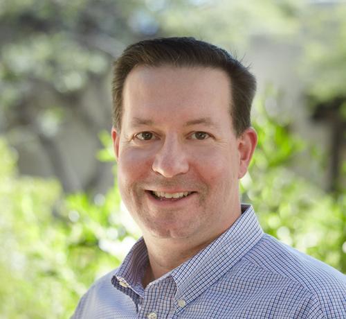 Former Miraval chief Michael Tompkins joins Hilton Head Health
