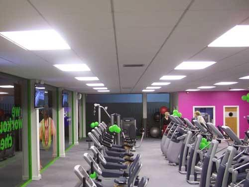 Fit4less expands with first Welsh club