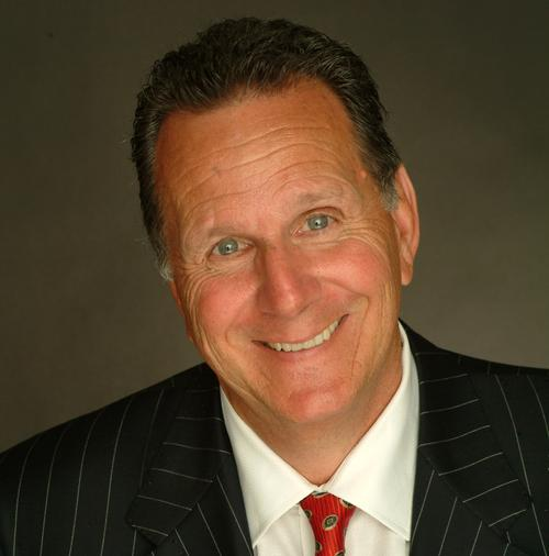 Spafinder Wellness Inc chair and CEO Pete Ellis says he himself is a Zeel customer