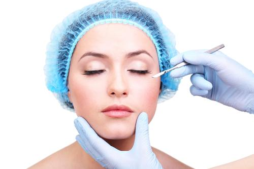 Medi-spa cosmetic surgeon certification rules to change