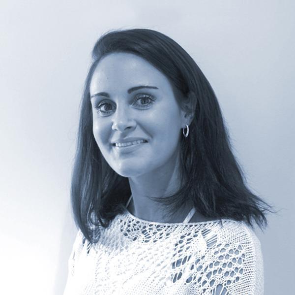 Leila Francis