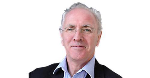 Leisure Database Company director David Minton