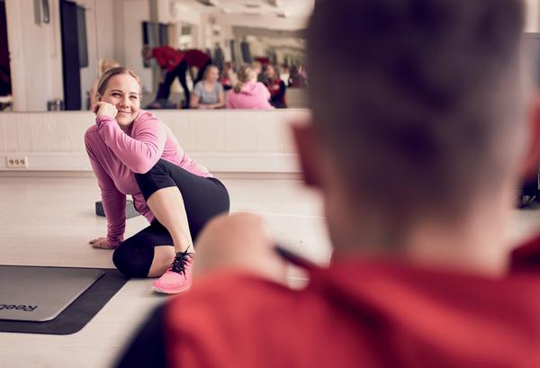 Finnish health insurer Pihlajalinna has bought a health club chain