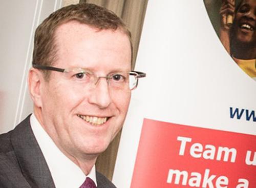 EFDS consortium wins £4.5m Spirit of 2012 grant