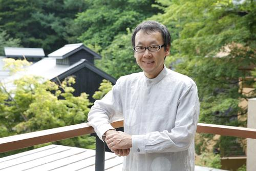 Hoshino Resorts must adapt for the modern-day traveller says president