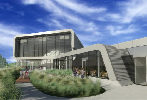 US$87m Sacramento science centre plans rest on bond decision