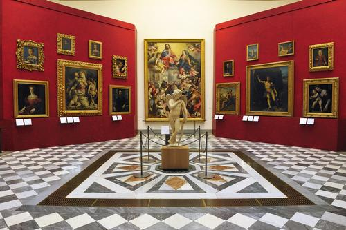 Italy's Culture Ministry seeks 20 new directors as part of museum sector shakeup