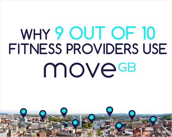 MoveGB brings gyms together