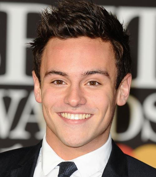 Tom Daley Diving Academy to launch in London