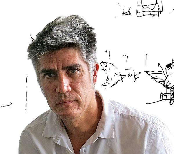 Alejandro Aravena / Eva Vergara/AP/Press Association Images