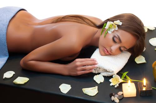 Seychelles opening new tourism academy with spa training facility