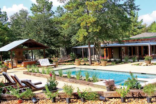 Deer Lake Lodge will open its doors this weekend.