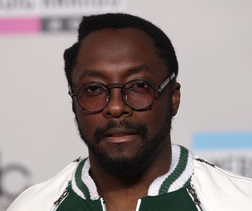 Will.i.am enters wearables market with 'smart cuff' offering