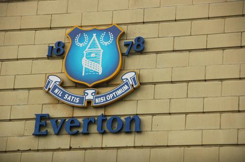 Everton FC granted permission to move forward with stadium development