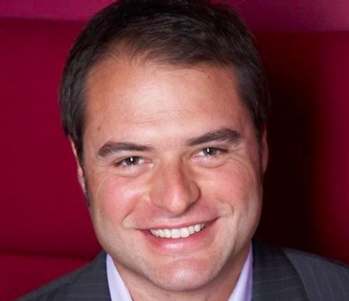 Exclusive: YeloSpa's Nicolas Ronco outlines ambitious expansion plans