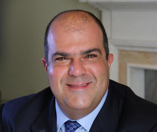Blow for Stelios as easyHotel float raises just half of £60m target