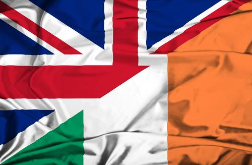 UK and Ireland join forces to boost British Isles tourism