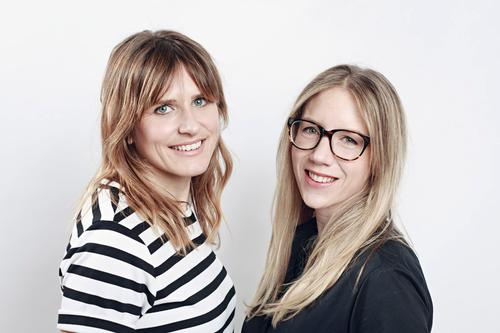 Frame founders target new sites outside London