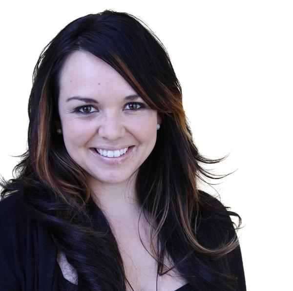 Stephanie Jennings