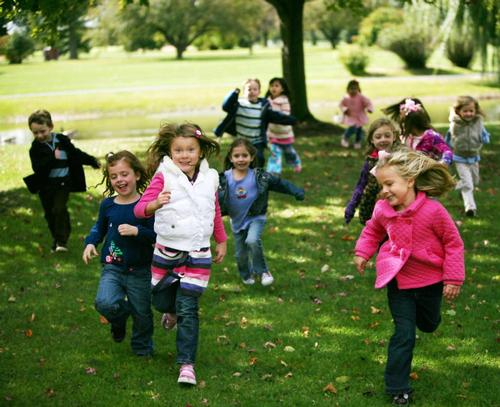 Doctors say focusing on promoting healthy lifestyles from a young age makes economic and moral sense