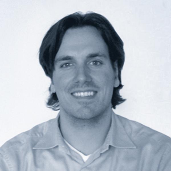 Hugo Braam